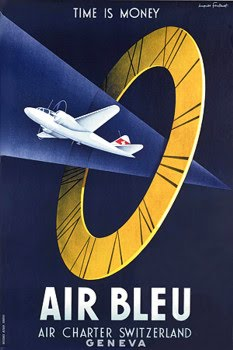vintage aviation posters jpg 1080x810