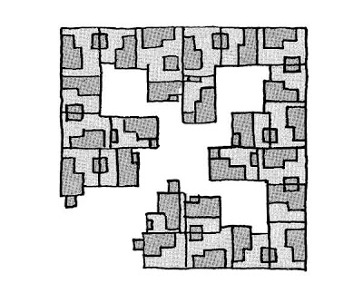 CORREA BELAPUR HOUSING PDF CHARLES