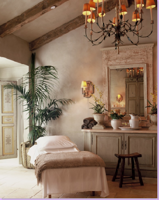 Room service decorating 101 french country style - What is french country style ...