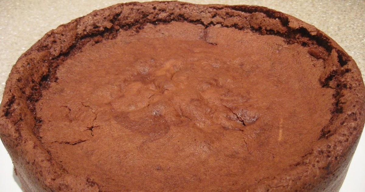 Christmas Cake Recipe Uk Nigella: Nigella's Christmas Spiced Chocolate Cake