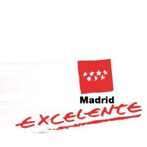 Metro de Madrid recibe el sello Madrid excelente