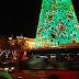 Espectáculos de Navidad. Todo a un euro