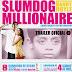 Una peli que hay que ver : Slumdog Millonaire