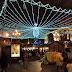 Mercadillo de Navidad en la Plaza de Jacinto Benavente