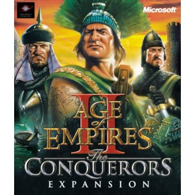 2 download portugues completo em of the empires age conquerors