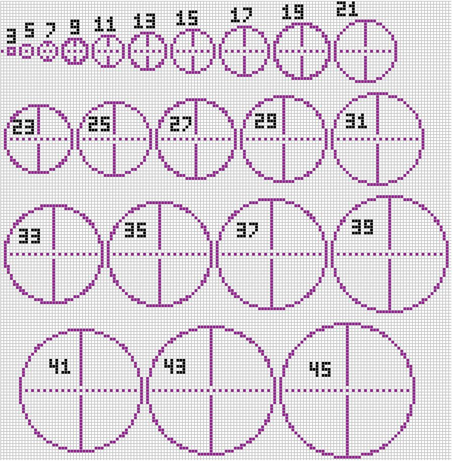 Octagon Formula!!! Minecraft Project