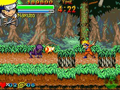 aporte] Gameboy, Color Advance N64 Ds y wads - All GaM    en Taringa!