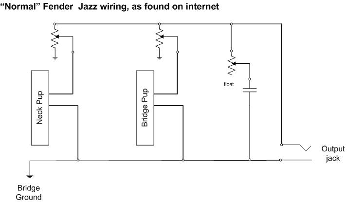 Diagram In Pictures Database Alpine Cde 9846 Wiring