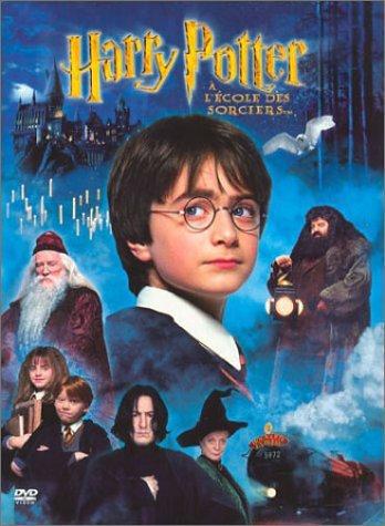 Harry Potter 1 Online Stream