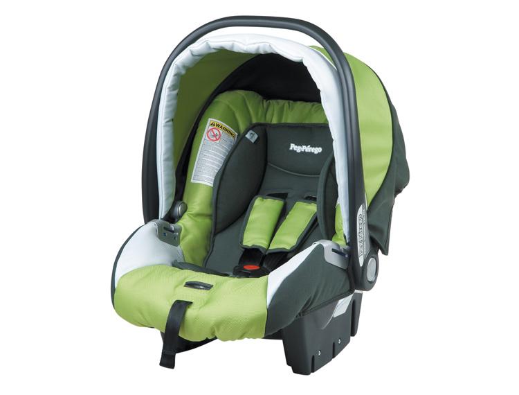 Mama S Blogging Zone Stroller Amp Car Seat