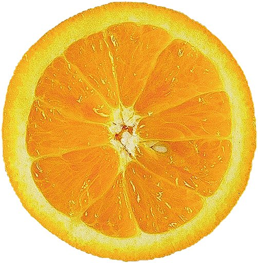adelilo je fais tout moi m me soin anti fatigue masque vitamin l 39 orange. Black Bedroom Furniture Sets. Home Design Ideas