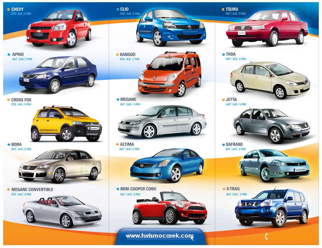 Budget Rental Car Cancun Reviews