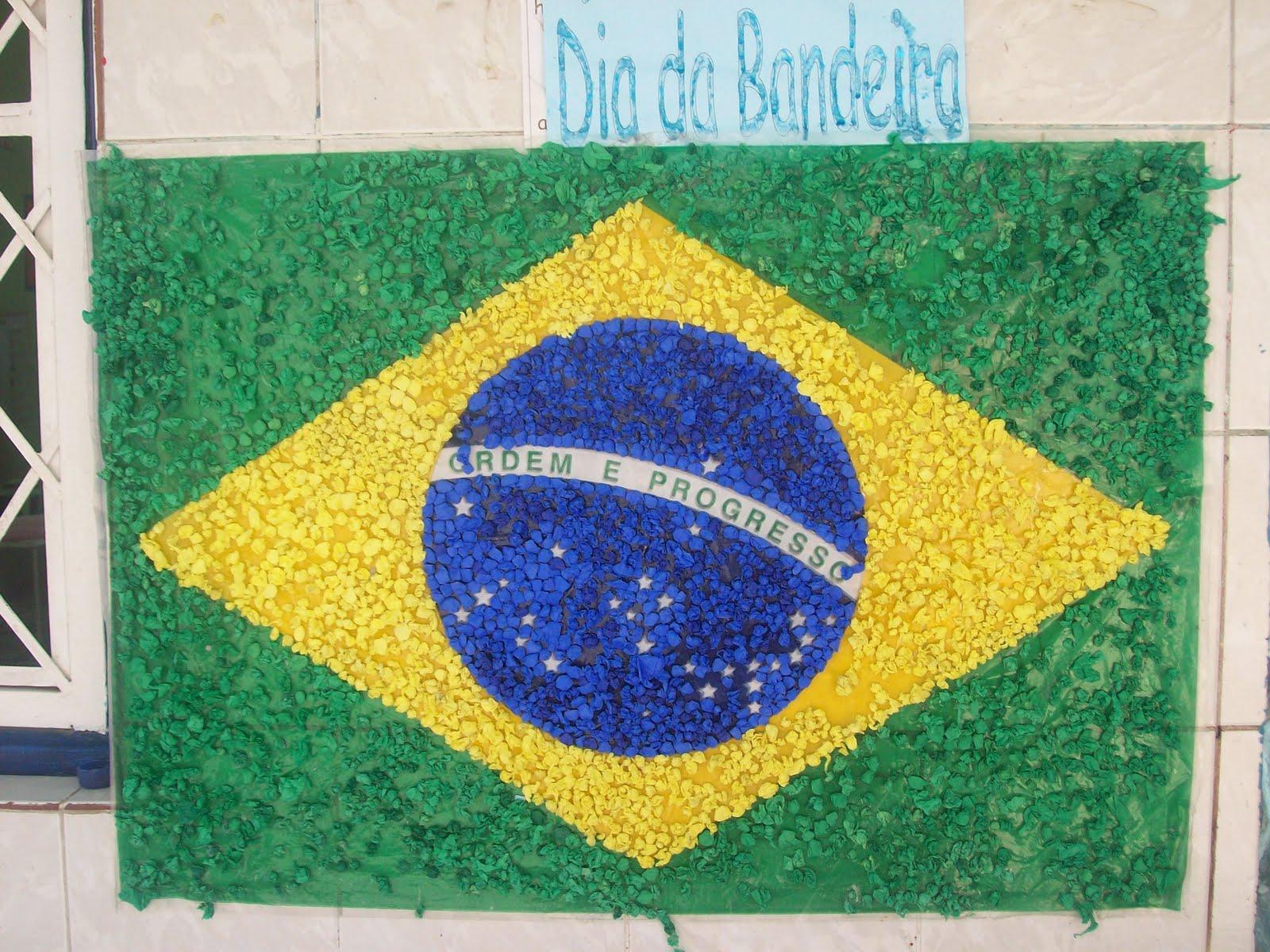 Mural 7 de setembro empef marcelino biancardi mural do for Carrelage 70x70 gris