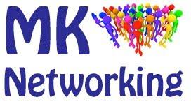 MK Networking