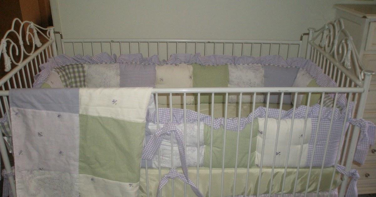Designer Baby Bedding By Nava S Designs Yes I Love