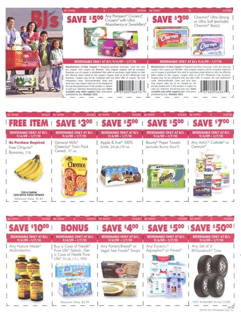 bjs printable coupons bjs printable coupons and car photos 20619