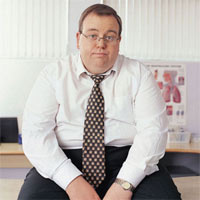 Obez, Obezite, Şişman, Aşırı kilo