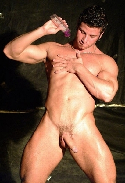 Male Strippers Sex 38