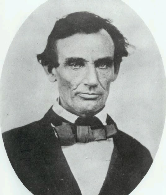 Did abraham lincoln write a letter to his son teacher