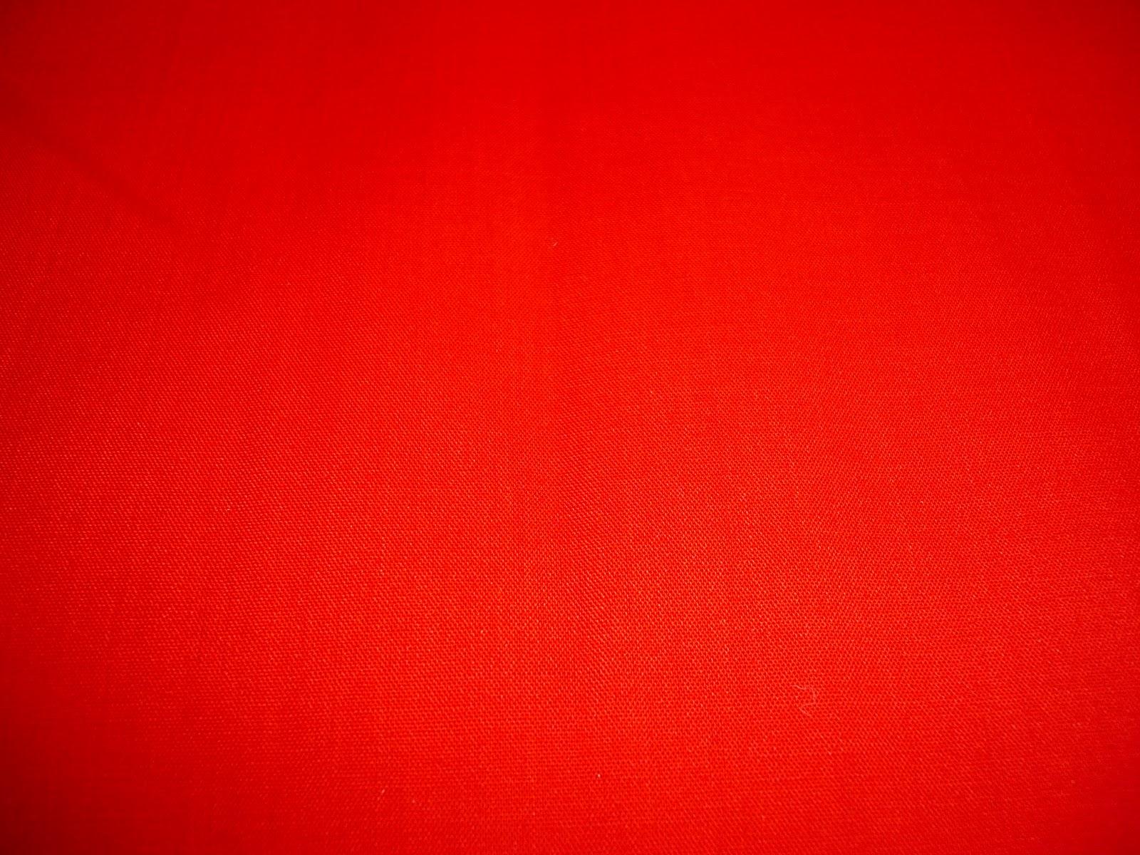 La Tienda De ByC: Tela Roja Ref:033