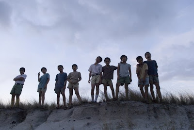 Image Result For Review Film Laskar Pelangi