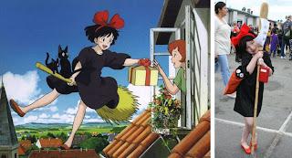 Hayao Miyazaki1