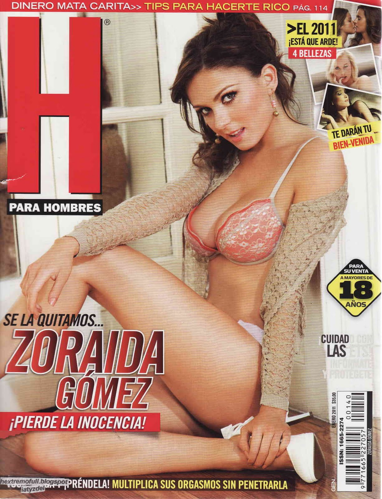 100 Photos of Angelique Boyer H Para Hombres Extremo