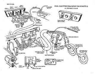 Air Conditioner  pressor Troubleshooting further Carrier 38yxa Heat Pump Wiring Diagram likewise Saab A C  pressor together with 115 Volt Wiring Diagram furthermore 1996 F250 Front Suspension Diagram. on carrier compressor wiring diagram