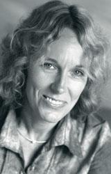 Ann De Keersmaecker Nude Photos 5
