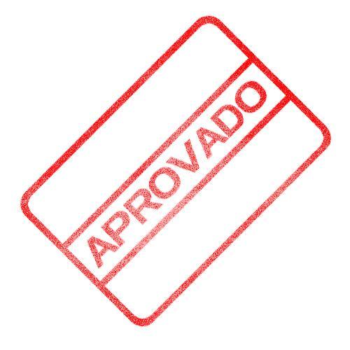 48c147ff4c686 c) de 2 (dois) anos, para os EPI desenvolvidos até a data da publicação  desta Norma, quando não existirem normas técnicas nacionais ou  internacionais, ...