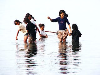 children_003.jpg
