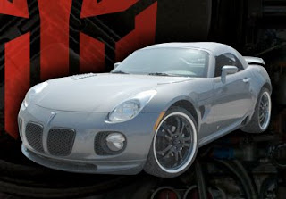 D New Grilles Installed Plus Retractable License Plate Grilles moreover Red Bull Racing Pont also Pontiac Solstice Gxp Roadster Exhaust G Mg X Y likewise D Solstice V Discussion Including Current Owners Feb moreover Large. on 2007 pontiac solstice