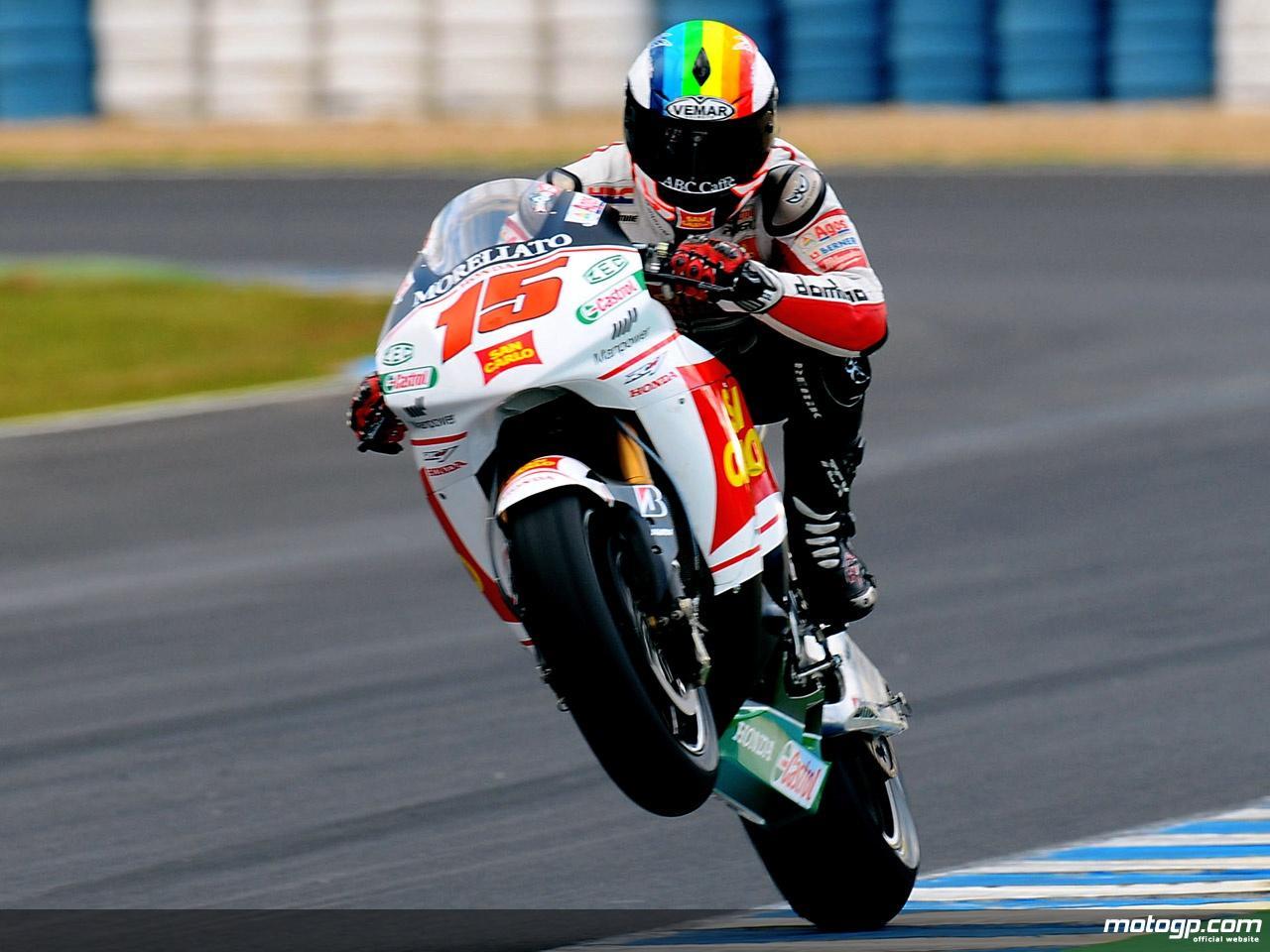 n495800_236333_Alex+de+Angelis+in+MotoGP+test+in+Jerez-1280x960-nov27.jpg._original.original.jpg