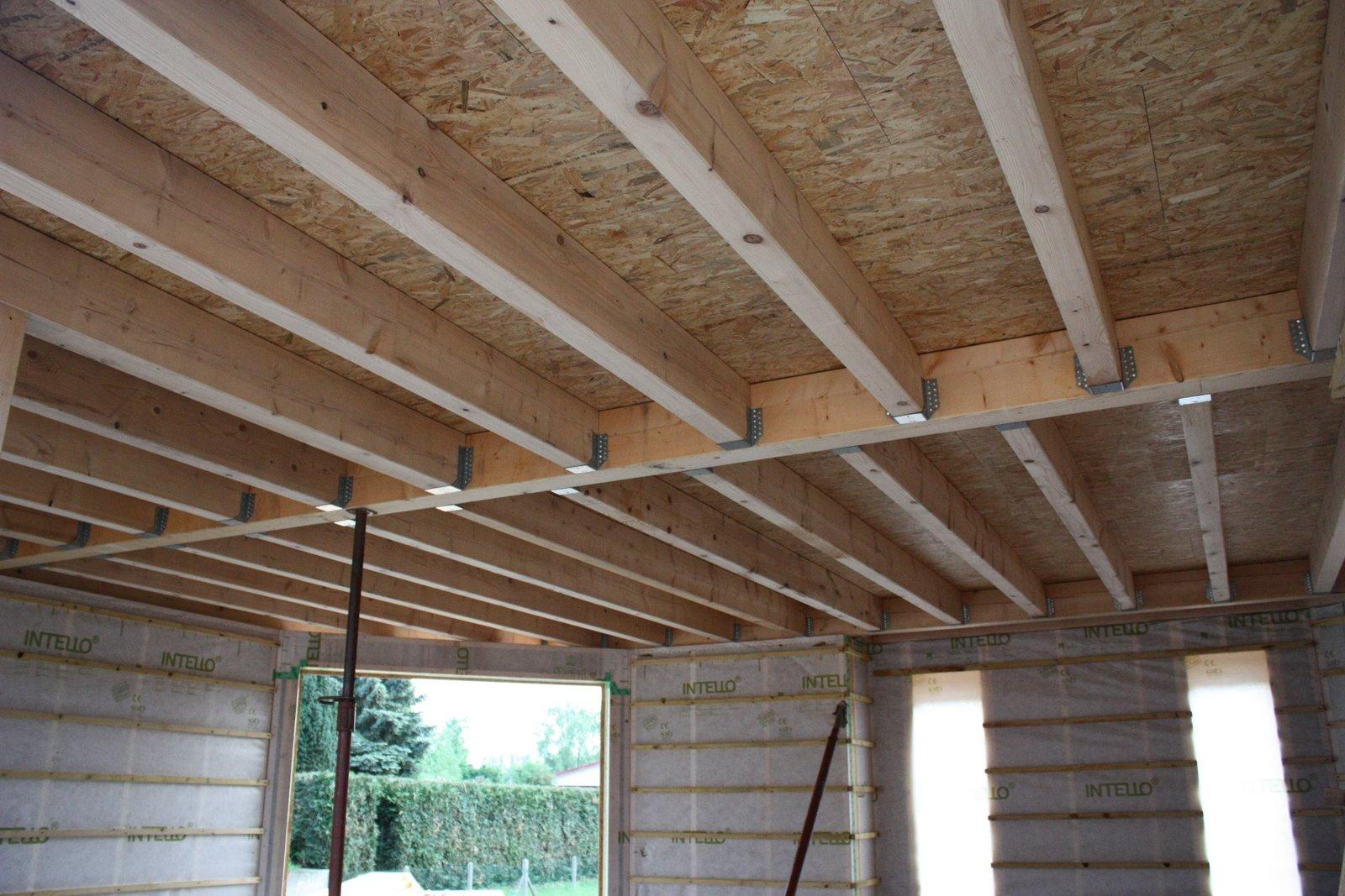 isolation plancher bois etage 28 images isolation. Black Bedroom Furniture Sets. Home Design Ideas