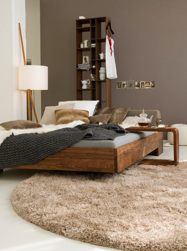 szebb otthon sz nek s terek kicsi. Black Bedroom Furniture Sets. Home Design Ideas