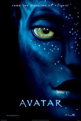 scriptshadow screenwriting and screenplay reviews avatar film  avatar film review