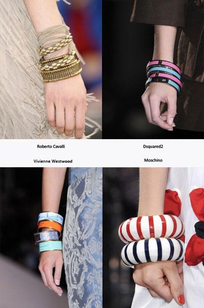 yuyunzulfiana: Trend Fashion 2011 untuk aksesoris wanita