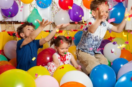 Centro Infantil Osito Yogui Propuestas Y Preparativos Para La - Preparativos-para-cumpleaos-infantil