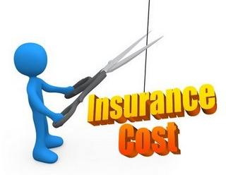 How to Reducing Your Home Insurance Premium ~ All-INFORMATIONZ