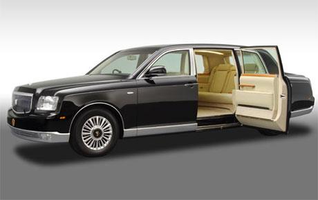 https://i1.wp.com/2.bp.blogspot.com/_Rj5WR2t_eD4/TJlNeJw2JMI/AAAAAAAAIOs/7kQ8wCS5GDY/s1600/Toyota-limo-door-open.jpg?w=627&ssl=1