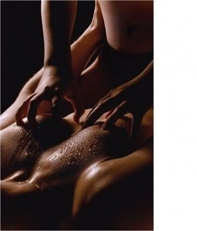 ava addams naked