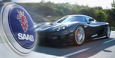 Un Millonario Sueco De 37 Anos Compro Saab Argentina Autoblog