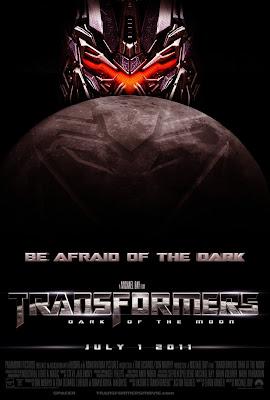 http://2.bp.blogspot.com/_Rjwd1T_GQxA/TRXCDHCGugI/AAAAAAAABM0/Xgyfa7-I8lk/s1600/Transformers+Dark+of+the+Moon.jpeg