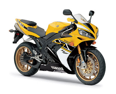 New Cars Galery In The Word And Hybrid Motorcycles Pictures