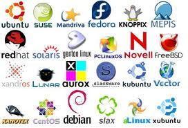 source code of linux operating system pdf
