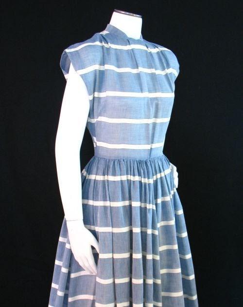 Vintage Couture Clothes 32