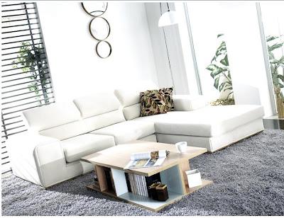 Doğtaş carmen mobilyalar - Mobilya Modelleri ve Fiyatları ...