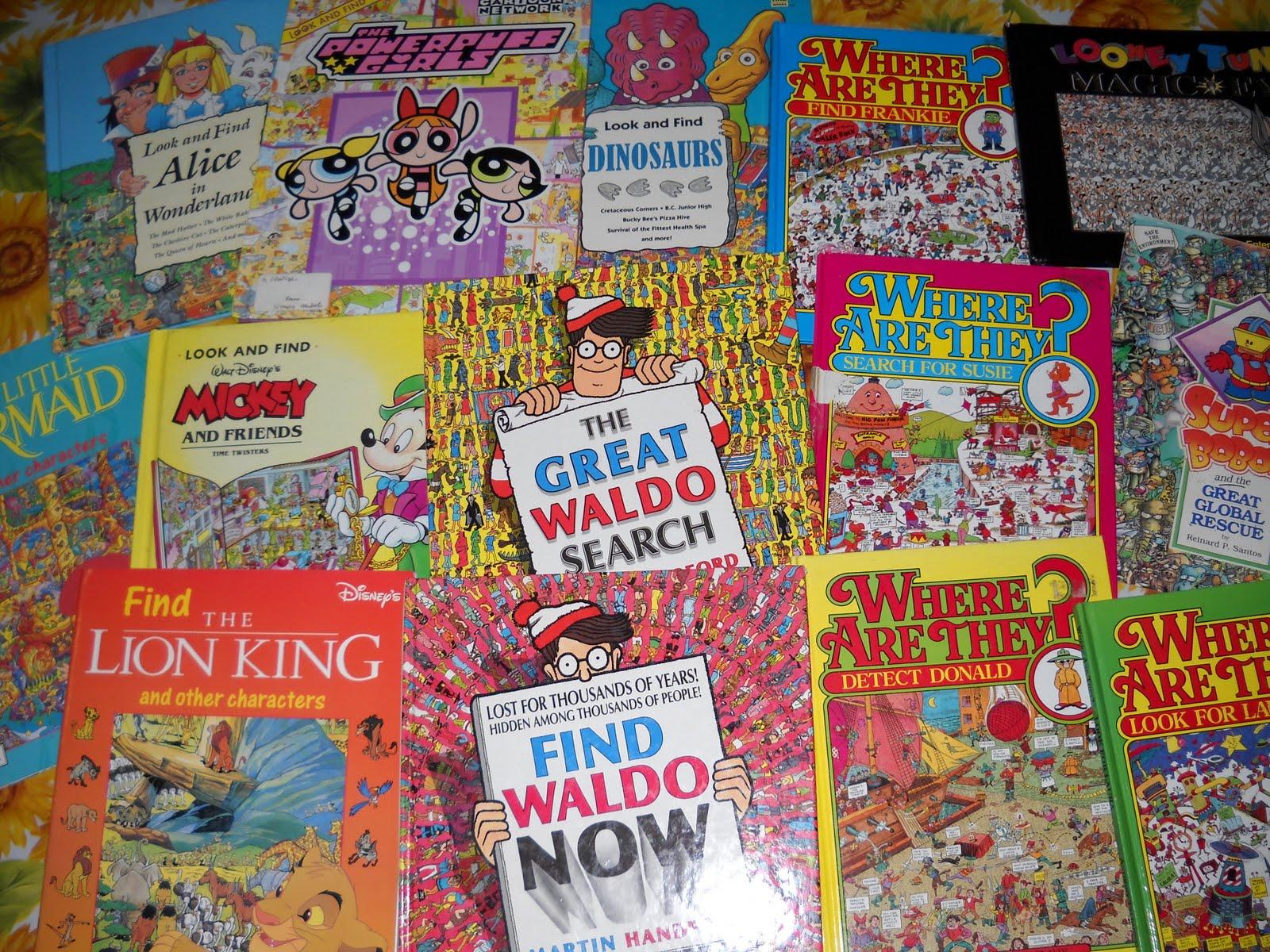 8 books every job seeker should read