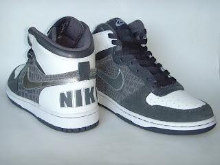 Nike Nike Terminator 1 Zapatillas F7vb6ygy Zapatillas 1 Terminator xrCBeQdWo