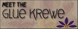 glue krewe - Part 4 of 4: Meet the Glue Krewe!